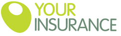 Your Insurance